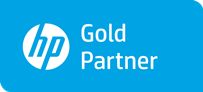 Ale.pl Gold Partner HP