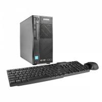 OPTIMUS Platinum AH81L G3260|4GB|500GB|LPT|COM|W710P