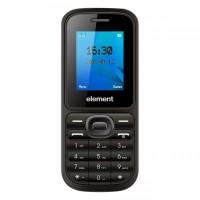 Sencor Telefon ELEMENT P002 Ekran TFT LCD 1.77cala,Dual SIM