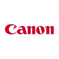 Canon Toner CEXV5