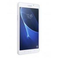 Samsung GALAXY Tab A 7 LTE WHITE