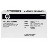 HP Inc. LaserJet CP4525 Toner Collection Unit CE265A
