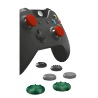 Trust Thumb Grips 8pack for for Xbox One