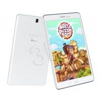 Samsung Tablet Galaxy Tab A (7 WiFi biały)