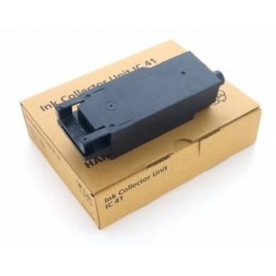 Ricoh Pojemnik na zużyty żel 405783