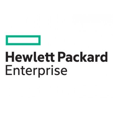 HEWLETT PACKARD ENTERPRISE Kabel HP DL360p Gen8 SFF 2x36pin P430 36in Cbl