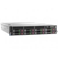 HP DL80 Gen9 E52603v3 8LFF EU Svr|G 788149425
