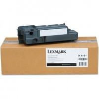 Lexmark Pojemnik na toner 25k C73x|C74x|X73x C734X77G