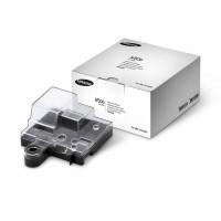 Samsung Pojemnik na zużyty toner CLTW506 (czarny 14 000 | kolorowy 3 500 stron)