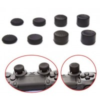 Trust Thumb Grips 8pack for PS4 controllers