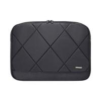 Asus AGLAIA CARRY BAG 15.6 czarna