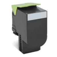 Lexmark Toner 702HK 4k bk CS310|410|510 70C2HK0