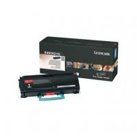 Lexmark Toner X463 464 466 15k X463X31G