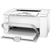 HP Drukarka LaserJet Pro M102a