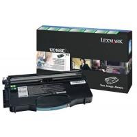Lexmark Toner 2K 12016SE