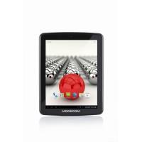 MODECOM TABLET 8 FreeTAB 8001 IPS X2 3G+ BLACK