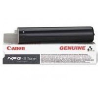 Canon Toner NPG11 1382A002