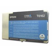 Epson Tusz cyan BI B300|500 C13T616200