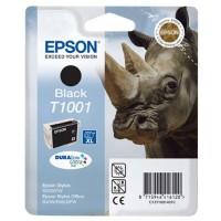 Epson Tusz czarny B40W|BX600F C13T10014010
