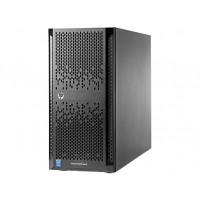 Hewlett Packard Enterprise ML150 Gen9|4LFF|E52609v4|8GB|B140i|DVDRW|2x1Gb|550W|311 834614425