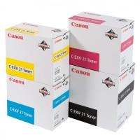 Canon oryginalny toner CEXV21, black, 26000s, 0452B002, Canon iRC2880, 3380, 3880, 575g