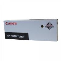 Canon oryginalny toner 1010, black, 4000s, 1369A002, Canon NP1010, 1020, 6010, 2x105g