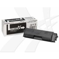 Kyocera oryginalny toner TK580K, black, 3500s, Kyocera FS C5150DN