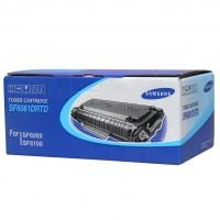 Samsung oryginalny toner SF6061DRTD, black, 5000s, Samsung SF6000, 6100