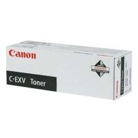 Canon oryginalny toner CEXV42, black, 10200s, 6908B002, Canon imageRUNNER 2202, 2202N