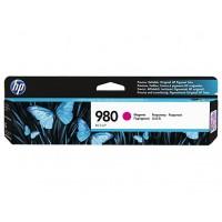 HP Inc. Tusz nr 980 Magenta D8J08A