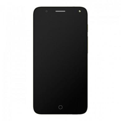 Alcatel POP 4 DS GOLD 5051D