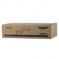 Xerox oryginalny toner 106R01277, black, 2x6300s, Xerox WorkCenter 5016, 5020, 2szt
