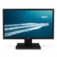 Acer 24 V246HLbid