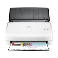 HP Skaner Scanjet Pro 2000 s1 Sheet-Feed Scann