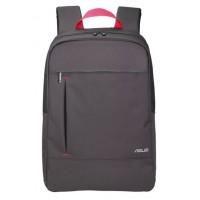 Asus Nereus Backpack 16 Black
