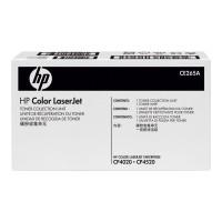 HP Pojemnik na zużyty toner B5L37A