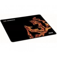 Asus Cerberus Pad Speed Gaming Fabric Mouse Pad Black