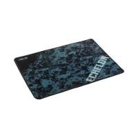 Asus Echelon Pad Fabric Gaming Mouse Pad