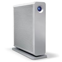 LaCie d2 Quadra USB 3.0 4 TB 3,5 LAC9000258EK