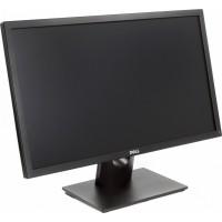 Dell 23.8 E2417H LED TFT LCD 1920x1080 VGA|DP|3Y