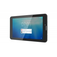 Kruger & Matz Tablet 7 EAGLE 701 (3G)