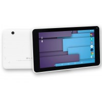 BLOW WhiteTAB 7.4HD 2