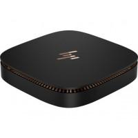 HP Inc. Elite Slice G1 USFF i36300 256|8GB|W10P     Y4U42EA