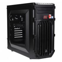 OPTIMUS Esport MB150TCR5 i56400|8GB|1TB|GTX1050Ti 4GB RED LED