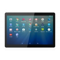 Kruger & Matz TABLET EAGLE 1066 10,1 CALI