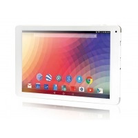 BLOW SilverTAB10.4HD 3G quad core