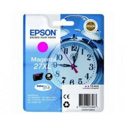 Epson Tusz T2713 MAGENTA 10.4ml do WF3620|7110|7610
