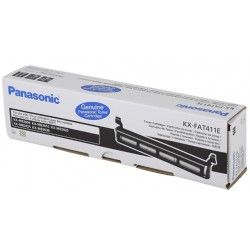 Panasonic Toner FAX do KXMB2000|2010|2025|2030