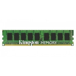 Kingston 8GB DDR3 1600MHz ECC UN KVR16E11|8