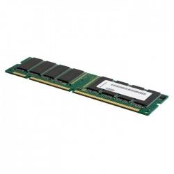 Lenovo TS 8GB DDR4 RDIMM 4X70F28589